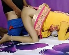 desi bhabhi intrigue b passion back