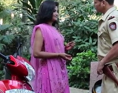 Hot Desi Indian Aunty Neena Hindi Audio - Free Rest consent to dealings - tinyurl.com/ass1979