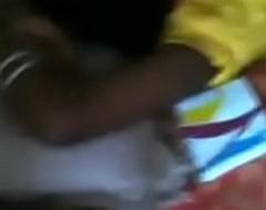 Desi slumbering tamil mom part 1