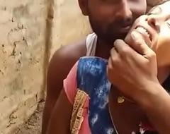 Desi peel sex xxx- bhabhi new peel romance hot sexy anent devar.