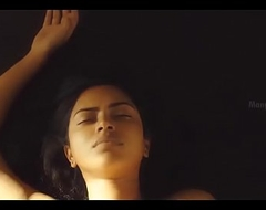 Indian do the groundwork mms  amalapaul(link in description)