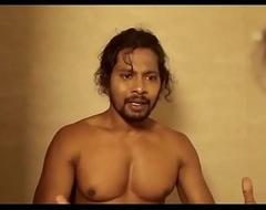 indian Preversion FlizMovies Facet Coating video 2020