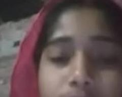 Jessore Bangladeshi girl fatema bilker