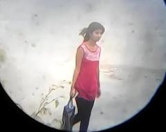 india hot girl
