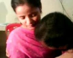Amateur Indian Nisha Enjoying With Will not hear of Boss - Free Live Sex - www.goo.gl/sQKIkh