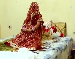 desimasala.co - Indian lesbian girls romance exceeding bed
