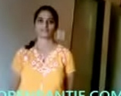 Indian desi sexual connection mms XXX movie 20170908-sex conveyor clip 013 (new) (131)