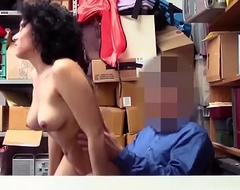Police charge from mummy prankish time Bandeau third degree was initiated approved just about