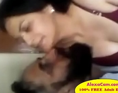 YouPorn - beautiful-desi-sexy-bhabhi-with-phatan