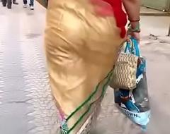 Desi Bhabhi Walking Exasperation Mandate Video Hidden-camera Zz - xxx free-hot-girls.ml/