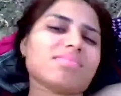 Muslim girl fuck relating to their way swain unique here to the forest. Delhi Indian sex pellicle