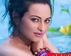 sonakshi sinha tidy Viral sheet (sexwap24 xxx2020.pro)