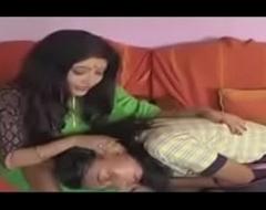 Devar bhabhi hot romance intercourse