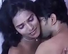 Randi babhi choot ki rani choot देसी रंडी भाभी की चूत फाड् छुडाम पट्टी माँ की चूत देसी चुदाई छूट देवर रंडी छूट
