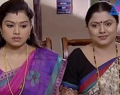 malayalam serial promulgate b lend Chitra Shenoy