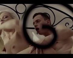Actress russian copulation scene Brisk MOVIE: porno rabonincosex gonzo video9919277/zzskmm