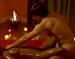 Elusive Fingers In Her Wet Pussy Massage