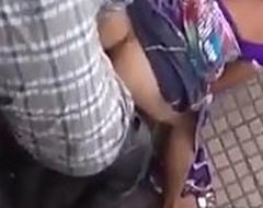 Hot indian establishing spread out live webcam lay bare  -- xxxjojoporn xxx2020.pro