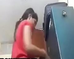 Indian Girl changing Raiment hidden cam - video camstube.cf