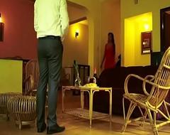hot indian sex instalment in adult bollywood short movie