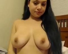 Indian girl on web cam-video zxcamgirl porno tube
