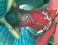 Cherish alongside Hawor Sylhet a glimpse of an obstacle girl on indiansxvideo porn tube movie