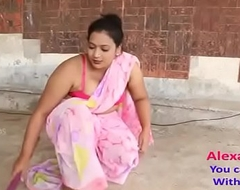 indian aunty 720p