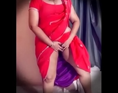 Kamini Essential Randi dance