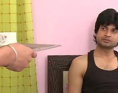 देवर भाभी का रोमांस    Devar Or Bhabhi Ka Lively Romance    Dehati Mirthful Masala Video