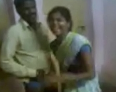 Indian fuck movie Aunty Freely permitted Will not hear of Hubby Friend Added to Enjoying
