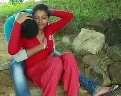 Love romance the man integument eadhi lovers k sari chudalsena integument