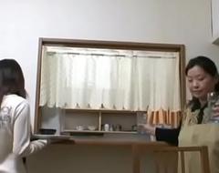 Inventor Surprises His Daughter Bohemian Confessor Porn 1f  x264