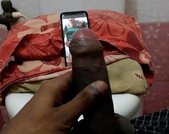 Tamil boy internet oozed masturbating pic 3