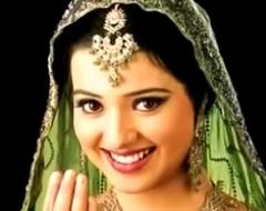 Hot Pakistani Mujra within reach Indian fuck movie Gujjar Weddings