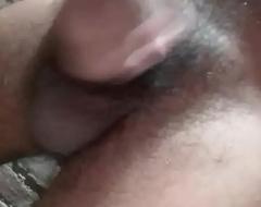 Gigolo sex Delhi whatsapp 8004776646