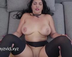 Priyanka Chopra Has Sex Plateau Stockings