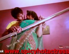 Indian Elegant mamatha bhabhi fucking with his husband