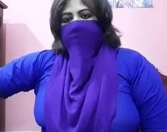 Desi sex talking aunty ki gand boobs putki Voda gud choda se