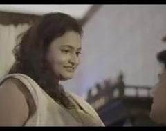 Big Tits Grown-up bhabhi enjoyed with Devar