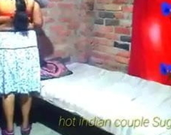 sugandha aunty intercourse