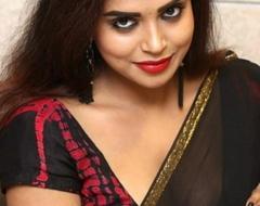 Malayalam KambiKatha - Doctor Sherly (Narrated by Meera)