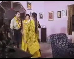bengali sexy couples wedding shadowy sexual relations Chapter