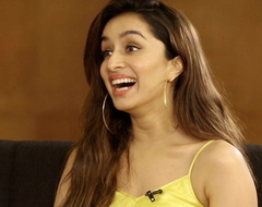 Shraddha Kapoor reverie sex chronicle