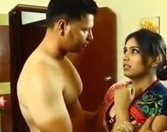 Indian made sex pic maid ko ghar me choda