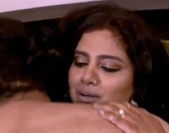 Kavita radheshyam fucking almost indian openwork series kavita bhabhi