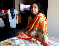 Bangladeshi gf tanisha take hotel 2