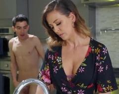 Hawt SexLatest sexi video 2020
