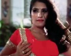 Savita bhabhi hawt sex with devar hawt murky sex chapter