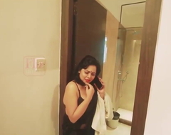 Close to be passed on present proviso Exclusive- Super Sexy Chandni Bhabhi Sex...