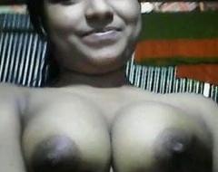 Pabna Woman Ayrin Imo Sex Video 2